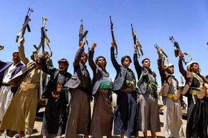Hưởng ứng lời kêu gọi của LHQ giữa đại dịch, các lực lượng ở Philippines và Yemen muốn ngừng bắn