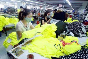 Xuất khẩu sang EU và những lưu ý cho doanh nghiệp Việt Nam