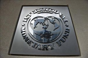 WB và IMF kêu gọi G20 giảm nợ cho các nước nghèo nhất
