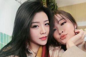 Em gái Ông Cao Thắng úp mở việc Đông Nhi đang mang thai con đầu lòng sau 4 tháng kết hôn