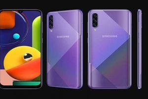 Top 3 smartphone Samsung đang có giá 'siêu tốt'