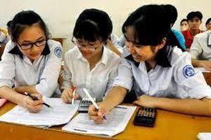 Hà Nội: Học sinh các cấp tiếp tục nghỉ học đến hết ngày 15/4/2020