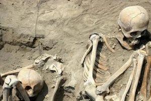 Đại dịch bí hiểm càn quét Mexico thế kỷ 16