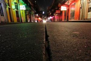Covid-19 ở Mỹ: Thêm bang Illinois 'đại thảm họa', TP New Orleans bên bờ vực