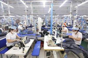Hướng dẫn trả lương cho người lao động bị ngừng việc do Covid-19
