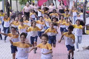 Bí quyết để thành phố nghèo Brazil có thành tích giáo dục đứng đầu