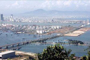 Bí thư Thành ủy Đà Nẵng Trương Quang Nghĩa: Phát triển để đáp ứng kỳ vọng của nhân dân