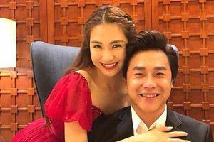 Phía Hòa Minzy lên tiếng về tin đồn bí mật kết hôn, lý giải chuyện xưng hô 'vợ chồng'