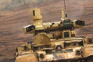 'Thử lửa' ở chiến trận Syria, 3 vũ khí diệt IS của Nga đã sẵn sàng khuynh đảo toàn cầu