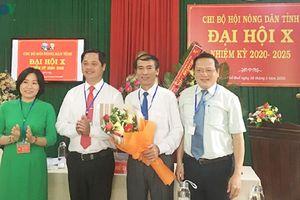 Thừa Thiên Huế hoãn Đại hội Đảng bộ các cấp, tập trung chống Covid-19