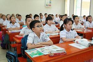 Hà Nội tiếp tục cho học sinh nghỉ đến ngày 15/4