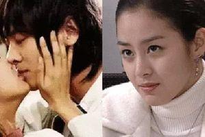 Ngó lại 5 'drama' kinh điển Hàn hay nức nở: Từ 'thế tử' Joo Ji Hoon thời chưa săn zombie tới Kim Tae Hee hóa 'chị đại' phản diện
