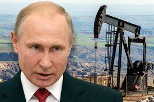 Chuyên gia bình luận về hai kịch bản của trận chung kết 'thương chiến dầu mỏ'