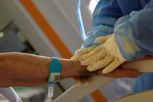 WHO cảnh báo các nước không điều trị virus bằng thuốc chưa chứng minh