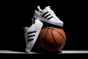 BlackPink, Chi Pu cùng tham gia dự án 50 năm giày adidas Superstar