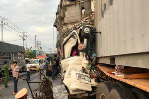 Tại nạn giao thông khiến 513 người tử vong trong tháng 3/2020