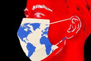 Cập nhật 19h ngày 28/3: Thế giới vượt 600.000 ca nhiễm Covid-19, nhiều nước tiếp tục siết chặt biện pháp phòng dịch