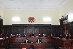 Sự khác biệt trong hệ thống án lệ Việt Nam - Kỳ 4: Việc áp dụng án lệ hiện nay như thế nào?