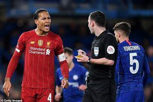 Nhiều CLB ở Ngoại hạng Anh muốn hủy bỏ mùa giải 2019-2020