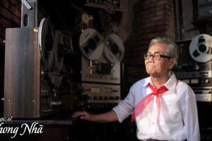 Nhạc sĩ 'Ai yêu Bác Hồ Chí Minh hơn thiếu niên nhi đồng' qua đời ở tuổi 96