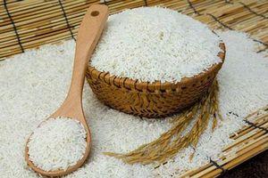 Mẹo dùng gạo rửa sạch nồi, bảo quản trứng, làm chín trái cây