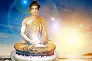 Phật dạy: 3 điều con người nên làm để dễ có cuộc sống thanh thản