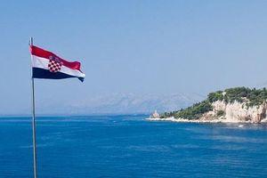 GRECO kêu gọi Croatia liêm chính hơn trong Chính phủ và thực thi pháp luật