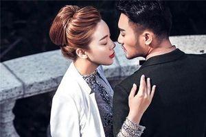 Những hành động vô tư làm tổn thương chồng mà vợ không nhận ra