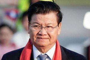Thủ tướng Chính phủ Lào ra Chỉ thị tăng cường biện pháp ngăn chặn dịch Covid-19