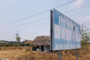 Tạm giam ban lãnh đạo công ty TNHH Thiên Phú chiếm đoạt gần 30 tỷ đồng