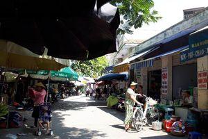 Các cơ sở kinh doanh nào tại Hà Nội được phép mở cửa trong thời gian này?