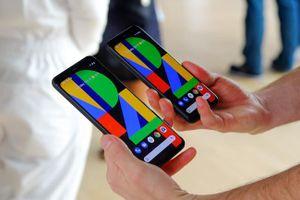 Google sẽ sớm ra mắt tính năng chia sẻ nhanh trên Android
