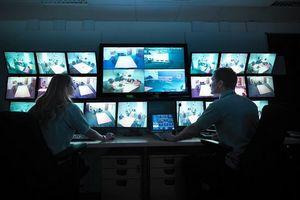 Nga lên kế hoạch sử dụng công nghệ giám sát bệnh nhân Covid-19