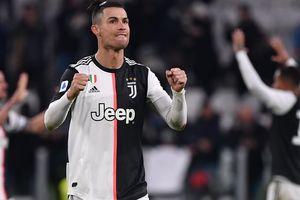 Cầu thủ giảm lương giúp Juventus tiết kiệm 90 triệu Euro