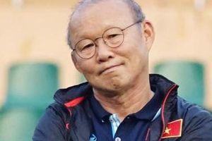 Điểm danh 49 niềm hy vọng kế thừa 'thế hệ Vàng', sẽ được HLV Park Hang-seo để mắt
