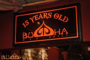 Sở Y tế TP.HCM: Có thể an tâm về ổ dịch quán bar Buddha