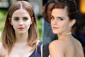 Emma Watson đẹp cỡ nào lại khiến Người Nhện bối rối?