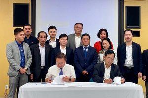 Hỗ trợ nâng cao năng lực tiếng Anh cho startup Việt trong dịch Covid-19