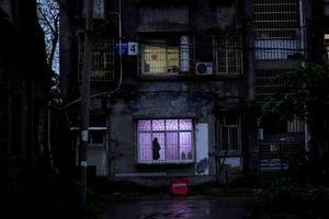 Covid-19: Lời từ biệt 'im lặng' tại Trung Quốc