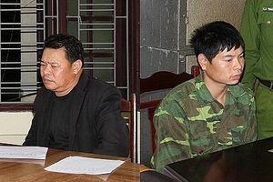 Vụ anh tưới xăng đốt nhà em gái ở Hưng Yên: Nạn nhân thứ 4 đã tử vong