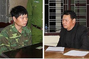 Nạn nhân thứ 4 vụ anh phóng hỏa nhà em gái ở Hưng Yên tử vong