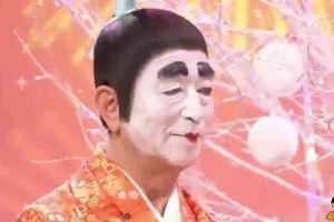 'Vua hài' Nhật Bản - Shimura Ken qua đời vì Covid-19