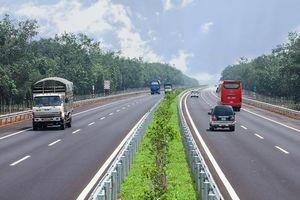 Đề xuất chuyển 3 dự án cao tốc từ hình thức BOT sang đầu tư công