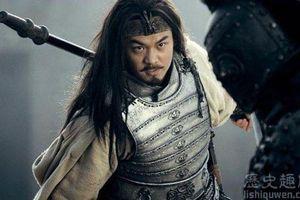 Mã Siêu để lại di ngôn gieo họa khiến cơ nghiệp Thục Hán rơi vào cảnh diệt vong