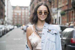 8 xu hướng trang sức hot nhất mùa hè 2020, mọi cô gái cần biết!