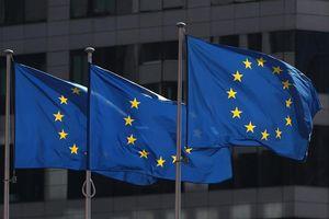 Đại dịch Covid-19 đe dọa sự tồn tại của Liên minh châu Âu