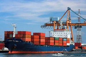 World Bank hạ mức tăng trưởng GDP Việt Nam xuống 4,9% trong năm 2020