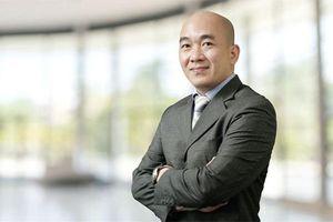 Chuyên gia cao cấp về nghiên cứu thị trường BĐS, TS Chử Ngọc Khương: Vực dậy 'phong độ' cho doanh nghiệp