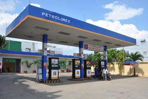 Bộ Công Thương: Nguồn cung xăng dầu đáp ứng đủ nhu cầu của người dân, doanh nghiệp