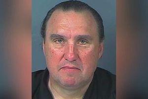 Covid-19: Cảnh sát Mỹ mạnh tay với người không chịu ở nhà